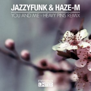 You & Me Remix