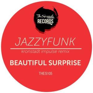 http://www.jazzyfunk.it/wp-content/uploads/2015/01/Beautiful-Surprise-300x300.jpg