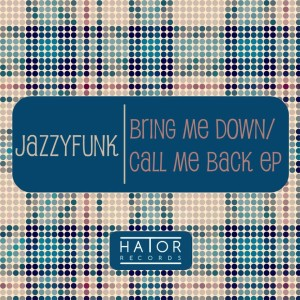 http://www.jazzyfunk.it/wp-content/uploads/2015/01/Bring-Me-Down-300x300.jpg