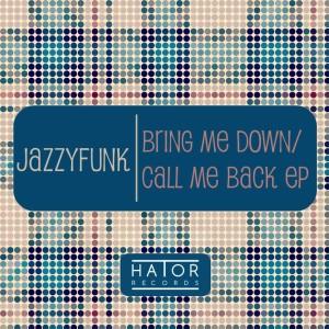 http://www.jazzyfunk.it/wp-content/uploads/2015/01/Bring-Me-Down-300x300.jpg