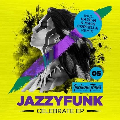 http://www.jazzyfunk.it/wp-content/uploads/2015/01/Celebrate1.jpg