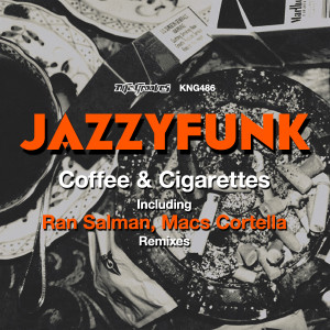 http://www.jazzyfunk.it/wp-content/uploads/2015/01/Coffe-Cigarettes-300x300.jpg