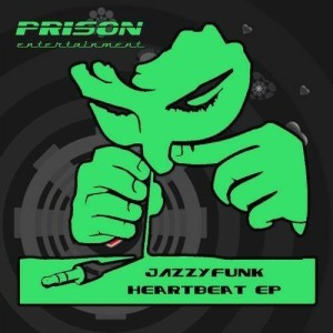 http://www.jazzyfunk.it/wp-content/uploads/2015/01/Heartbeat-300x300.jpg