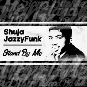 http://www.jazzyfunk.it/wp-content/uploads/2015/01/Stand-By-Me-300x300.jpg