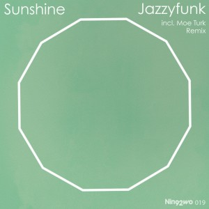 http://www.jazzyfunk.it/wp-content/uploads/2015/01/Sunshine-300x300.jpg