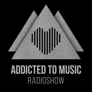ATMshow #236 Guest Mix