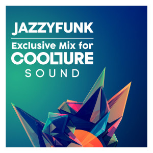 Exclusive Podcast for Coolture Sound #01