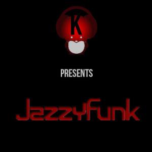 http://www.jazzyfunk.it/wp-content/uploads/2015/02/K-MAUS--300x300.jpg