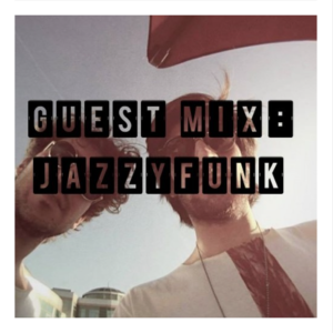 http://www.jazzyfunk.it/wp-content/uploads/2015/02/Rembo-Music-300x300.png