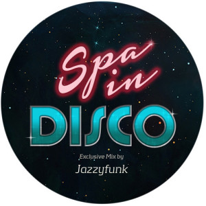 http://www.jazzyfunk.it/wp-content/uploads/2015/02/Spa-in-Disco-300x300.jpg