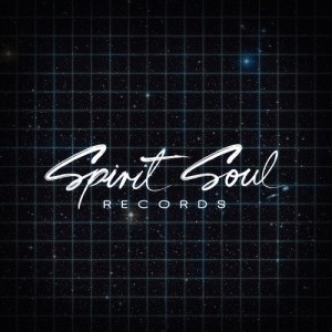 Spirit Soul Label Showcase 106