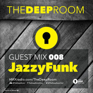 http://www.jazzyfunk.it/wp-content/uploads/2015/02/The-Deep-Room-300x300.jpg