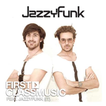 http://www.jazzyfunk.it/wp-content/uploads/2015/03/Schermata-2015-03-09-alle-13.18.27-1011x1024.png