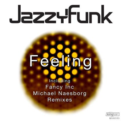 http://www.jazzyfunk.it/wp-content/uploads/2015/07/Feeling1-1024x1024.jpg
