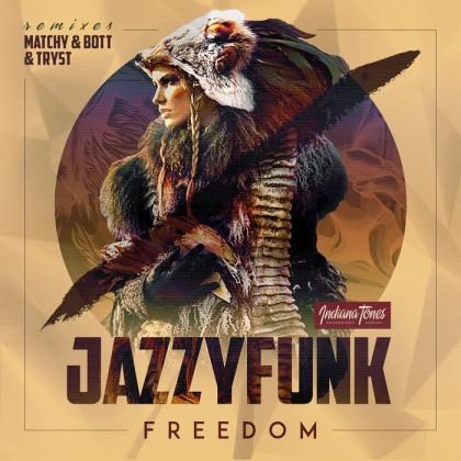 http://www.jazzyfunk.it/wp-content/uploads/2015/07/Freedom.jpg