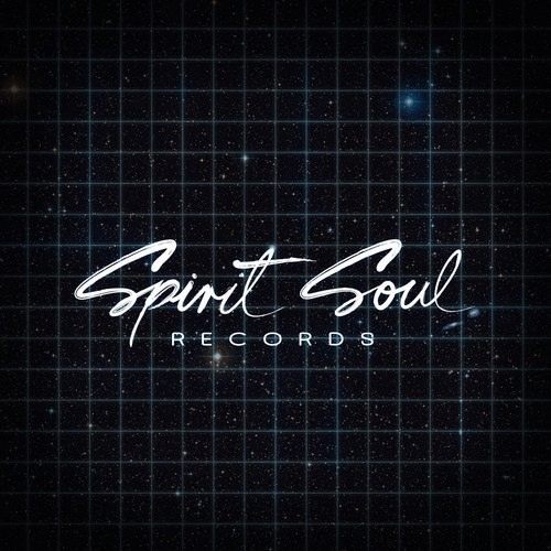 Spirit Soul Label Showcase 185