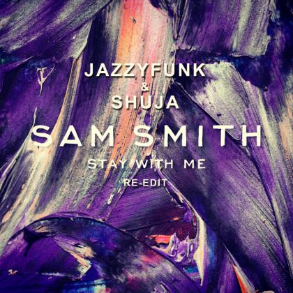 http://www.jazzyfunk.it/wp-content/uploads/2015/07/Stay-With-Me-1024x1024.jpg