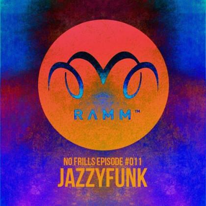http://www.jazzyfunk.it/wp-content/uploads/2015/07/d8mIDgLrEt0.jpg