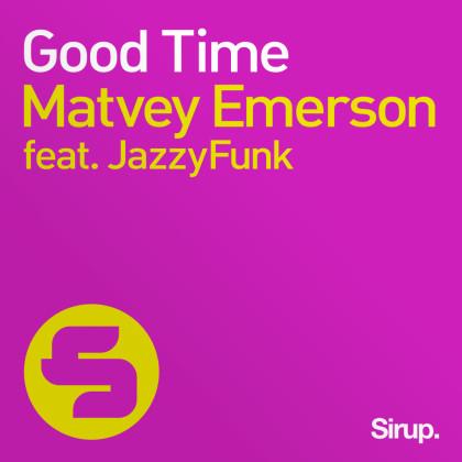 http://www.jazzyfunk.it/wp-content/uploads/2015/09/Good-Time-1024x1024.jpg