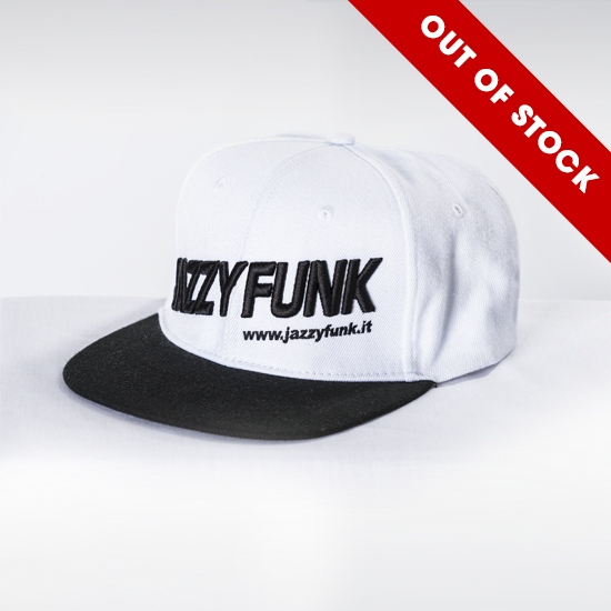 Snapback-White-out