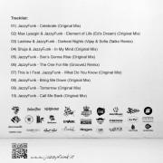 CD-01-RETRO