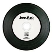 CD-OK