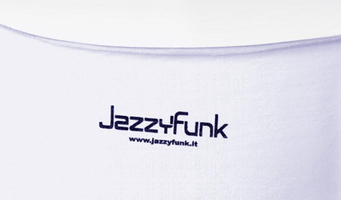 http://www.jazzyfunk.it/wp-content/uploads/2015/10/Dettaglio-Classic.jpg