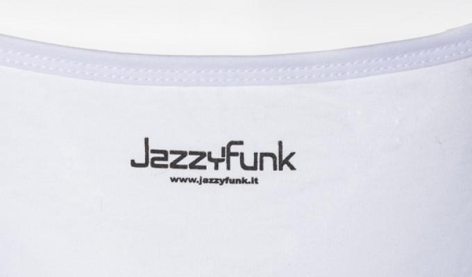 http://www.jazzyfunk.it/wp-content/uploads/2015/10/Dettaglio-Elegance-01.jpg