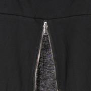 Dettaglio-Elegance-Black-03