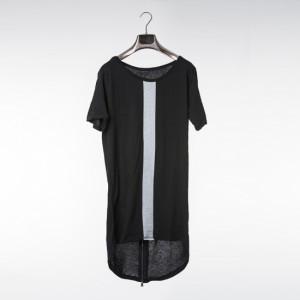 Elegance-Black-Edition