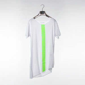 Fluo-Green