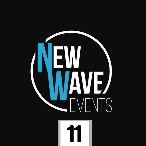New Waves Bulgaria