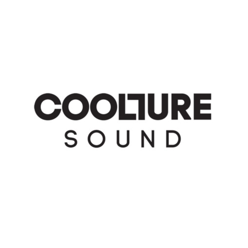 Exclusive Podcast for Coolture Sound #02