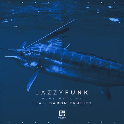 http://www.jazzyfunk.it/wp-content/uploads/2016/01/Blue-Marlin.jpg