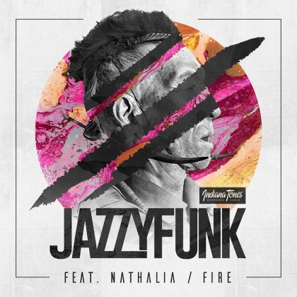 http://www.jazzyfunk.it/wp-content/uploads/2016/03/Fire.jpg