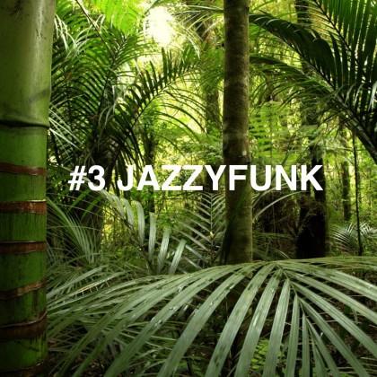 http://www.jazzyfunk.it/wp-content/uploads/2016/05/Deputamadre.jpg
