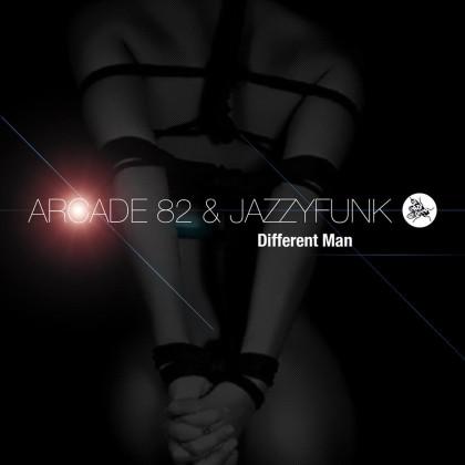 http://www.jazzyfunk.it/wp-content/uploads/2016/05/Diffrent-Man.jpg