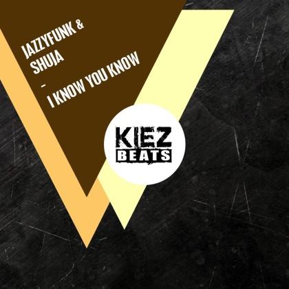 http://www.jazzyfunk.it/wp-content/uploads/2017/02/I-Know-You-Know.jpg