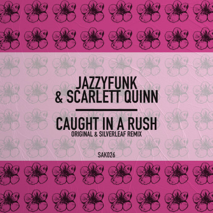 http://www.jazzyfunk.it/wp-content/uploads/2017/03/Caught-In-A-Rush.jpg