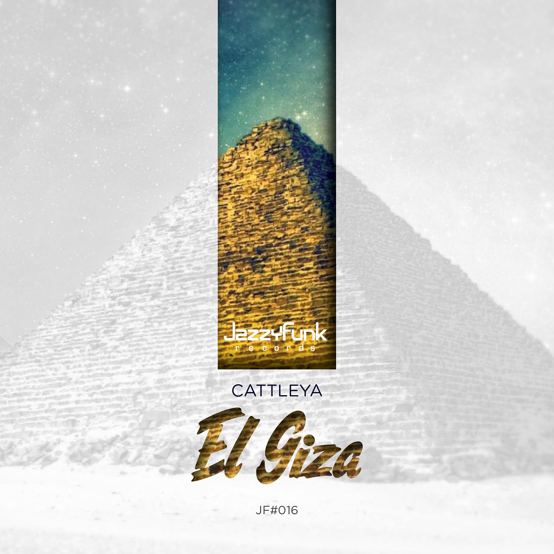 El Giza