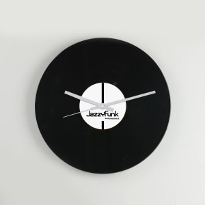 Vinyl-Clock2