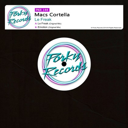 http://www.jazzyfunk.it/wp-content/uploads/2018/09/Macs-Cortella-Le-Freak.jpg