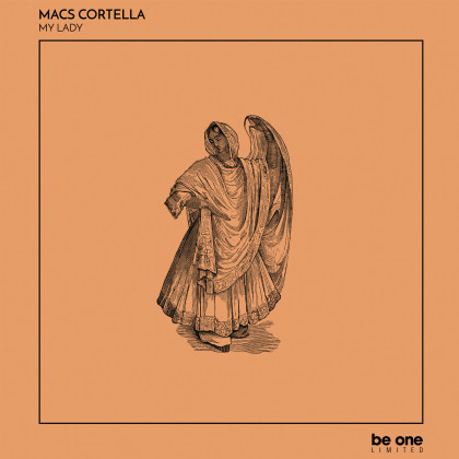 http://www.jazzyfunk.it/wp-content/uploads/2018/09/Macs-Cortella-My-Lady.jpg