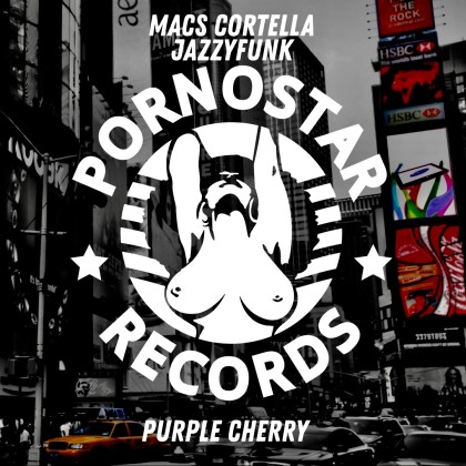 http://www.jazzyfunk.it/wp-content/uploads/2018/09/Purple-Cherry.jpg