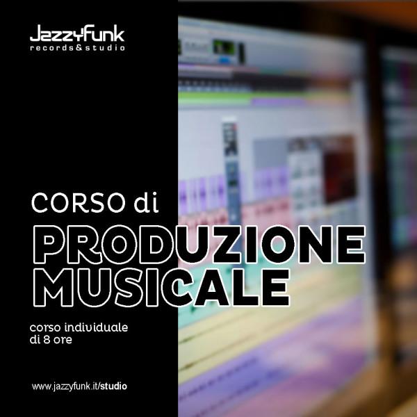 Insta-Corsi-Prod-Musicale
