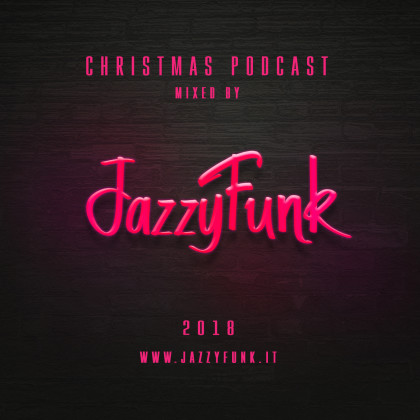 http://www.jazzyfunk.it/wp-content/uploads/2018/12/COVER-CHRISTMAS.jpg