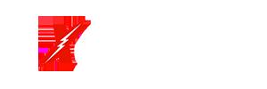 logo_agency1