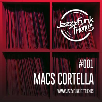 http://www.jazzyfunk.it/wp-content/uploads/2019/01/001-MACS-CORTELLA.jpg