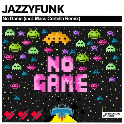 http://www.jazzyfunk.it/wp-content/uploads/2019/02/No-Game.jpg