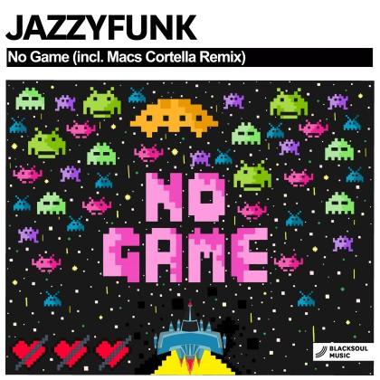 http://www.jazzyfunk.it/wp-content/uploads/2019/02/No-Game.jpg
